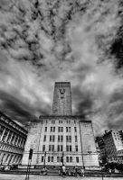 snapshot of Liverpool by CharmingPhotography