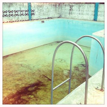 ::the pool:: by eveorea