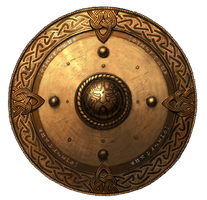 Shield PNG Stock 3 by Gilgamesh-Art