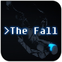 The Fall by griddark