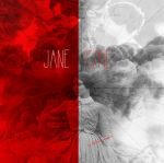 two sides of jane eyre by KatherinaRosalieRS