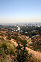 City of Angels by MirkyJedi