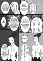 Hiding-the-Truth Ch.2.P11 by Hanran