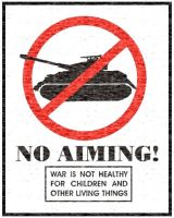 NO AIMING by oufve