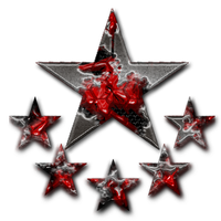 United Clan of Roblox Medal of Honor by Morgee123