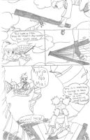 NNC2:Page Ten by VampireCow