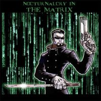 matrix re-done1 by noctrnlcry