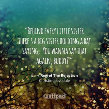 Wattpad Quotes 1 by Frostwing-Roseclan