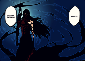 .. become Getsuga by simplyKia