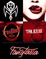Picspam - True blood by aranellenolwe