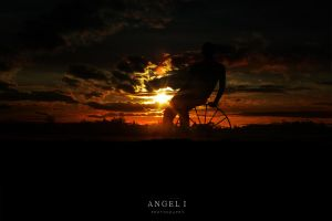 ReTire by ANGELi-photography