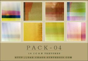 Untitled Icon Textures by untitled-stock