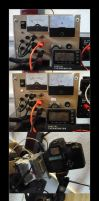 350D cool mod final by Hector42