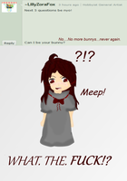 ~Nyo Event~ by Ask-2pChibiAmerica
