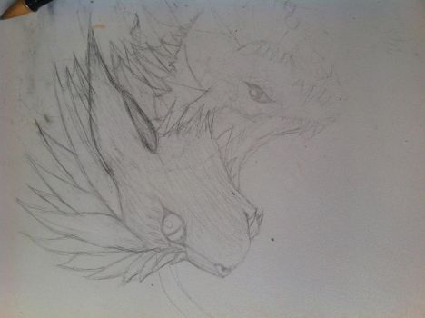 Vat is zis!? I have no idea... by Fireblaze625