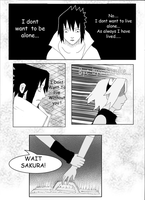 The Change-Page 13 by Patritxe