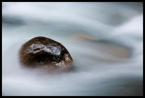 Fluidity by kilgore-trout