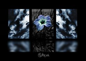 natureart IV by abylick