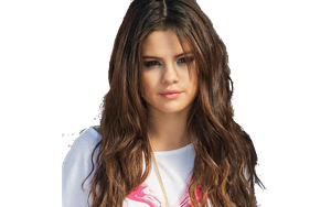 Png Selena Gomez1 by MacaQuemeraEditions