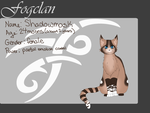 Shadowmask ref by Prickly-Padawan