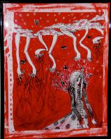 red ink 3 by engraven