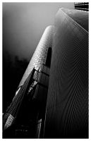 Maintower by deoroller