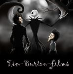 TBF ID by foreverdelayed by tim-burton-films