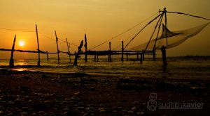 viewfinder 0033 by sudhithxavier