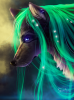 Syn. +SPEEDPAINT by syntyni