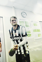 Marchisio by Dicmiss