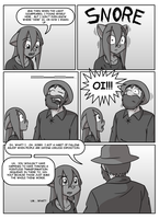 Tangent Valley Pg. 05 by Tangent-Valley