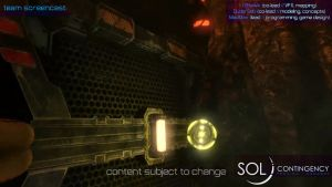 ~ Sol Contingency Shots III (97) - Posted by 1DeViLiShDuDe