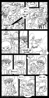 Sugar Rush Zombies - Page 11 by Genolover