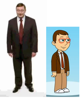 PC Guy Comparison from Go!Animate by WoofyArchives