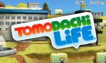 Tomodachi Life - New Beginnings by elrunion136