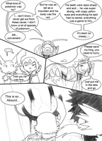 TCL - TBH - Ignis Amentis - Page 10 by ChibiCorporation