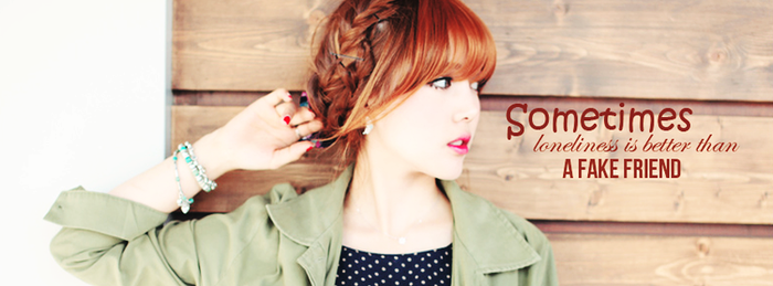 COVER FACEBOOK #2 BY MIN by FanyKwon