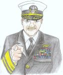 VADM Miller by themadhackermatt