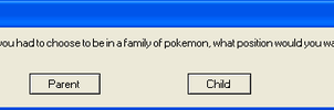 Family TF Error Message by SmartLuxray