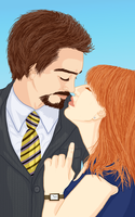 Pepperony by cesabesa