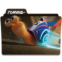 Turbo 2013 by jithinjohny