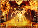 Ladder Match for MITB Contract ~ TLC by MhMd-Batista