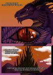 DRAKON EXTERMINA -page 7- by Galidor-Dragon