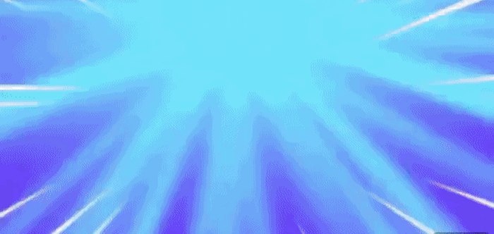 (GIF) Pig With A Parachute by trc001