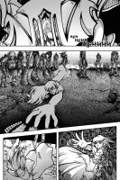 DAO: Darkness Rising pg 5 by savagesparrow