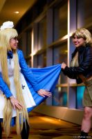 AX 2011: Please Don't Do That by anthenii-san
