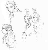 Celeborn by Tenshi-Androgynous