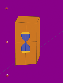 Time Box (Color) by Rabit2015
