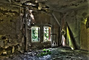rotten.room by Replie