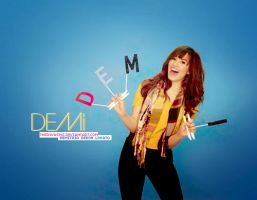 demi+manipulacion by TheDivasms